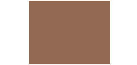 Case Invictus