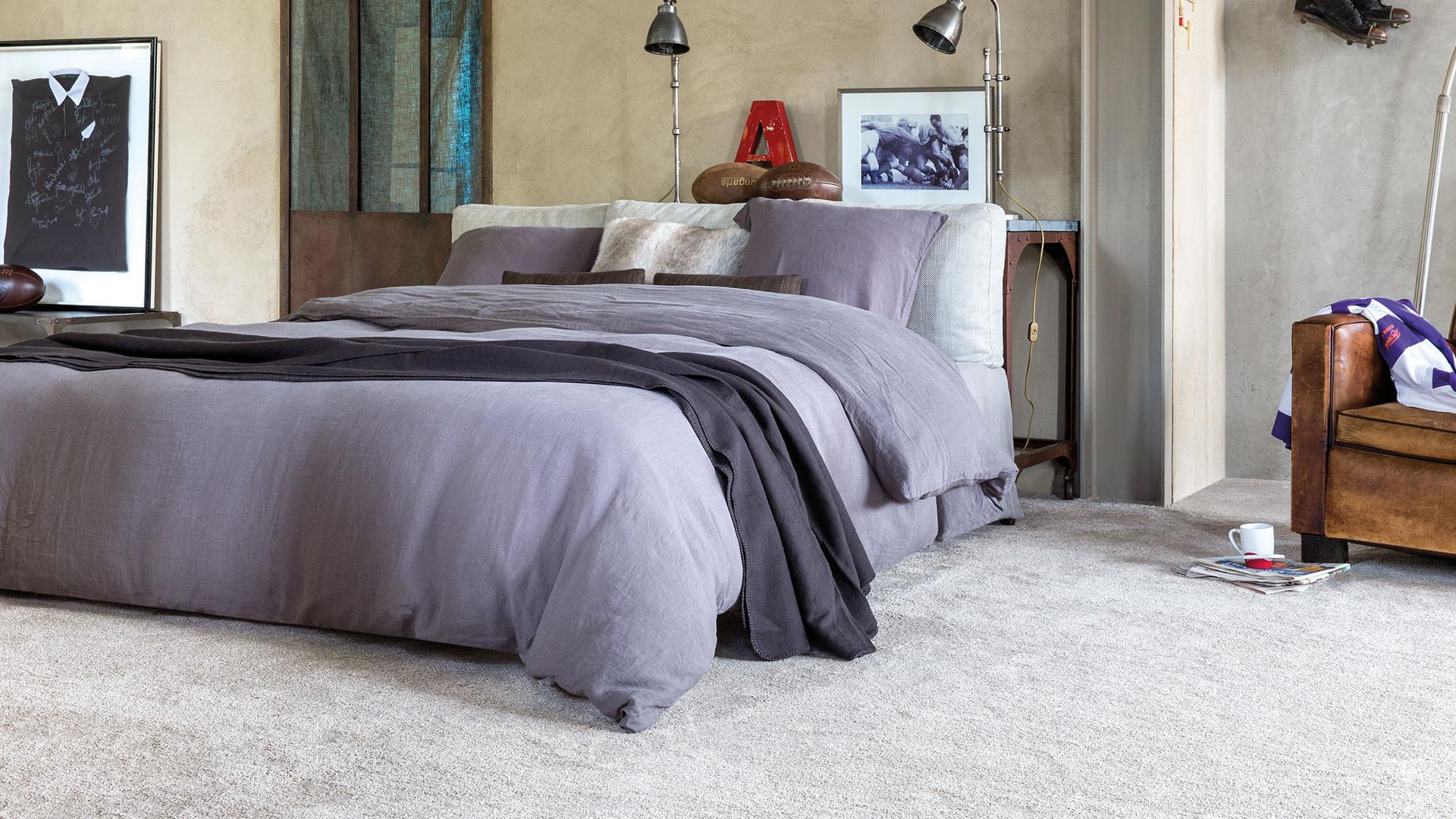 Invictus Carpets